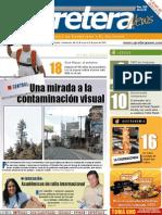 Carretera News edicion 38