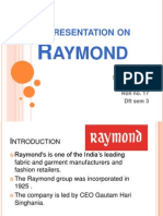raymond-q
