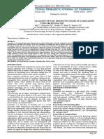 1232_pdf