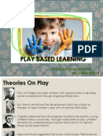 Play Based Learning Presentation.ppt