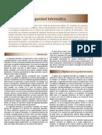 2014_SEGURIDAD_INFORMATICA_LECTURA_1.pdf