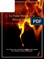 al-Massih-ad-Dajjal.pdf