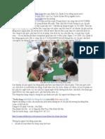 Chi Phí đi Xuất Khẩu Lao Động Đài Loan 2015( chi phi xkld Dai Loan rẻ nhất)