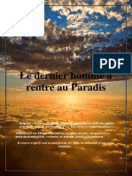 Le-dernier-homme-a-rentre-au-Paradis-.pdf
