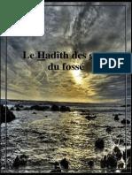 Le-Hadith-des-gens-du-fosse.pdf