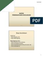 matrix-biaya-kecelakaan.pdf