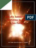 Les-10-lumieres-que-renferme-la-Salat.pdf