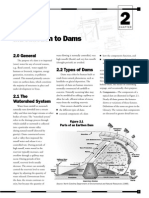 Earth Dam(Only Types Of Dams).pdf