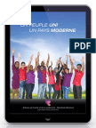 PTR MMM Manifeste 2014