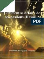 Comment-se-defaire-de-ses-passions.pdf