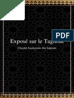 Expose-sur-le-Taghout.pdf