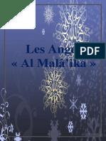 Les-Anges---Al-Mala-ika.pdf