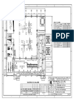 TG Building Layout