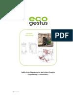 EcoGestus En