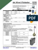 40920 (1).pdf