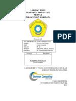 laporan sistem operasi 3