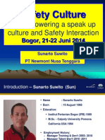 Building Safety Culture_June 21