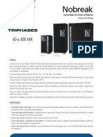 Catalogo de Nobreaks Grande Porte SMS Gran Triphases 23902 (120216) (1)