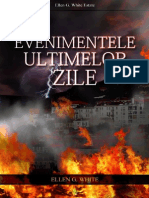 EUZ  (LDE).pdf