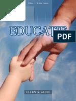 Ed  (Ed).pdf
