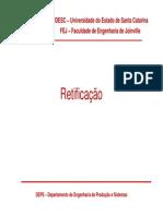 PMF_aula15___retificacao_v5