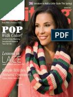 d9e1a176ab9 Spin Off Magazine (Spring 2006)