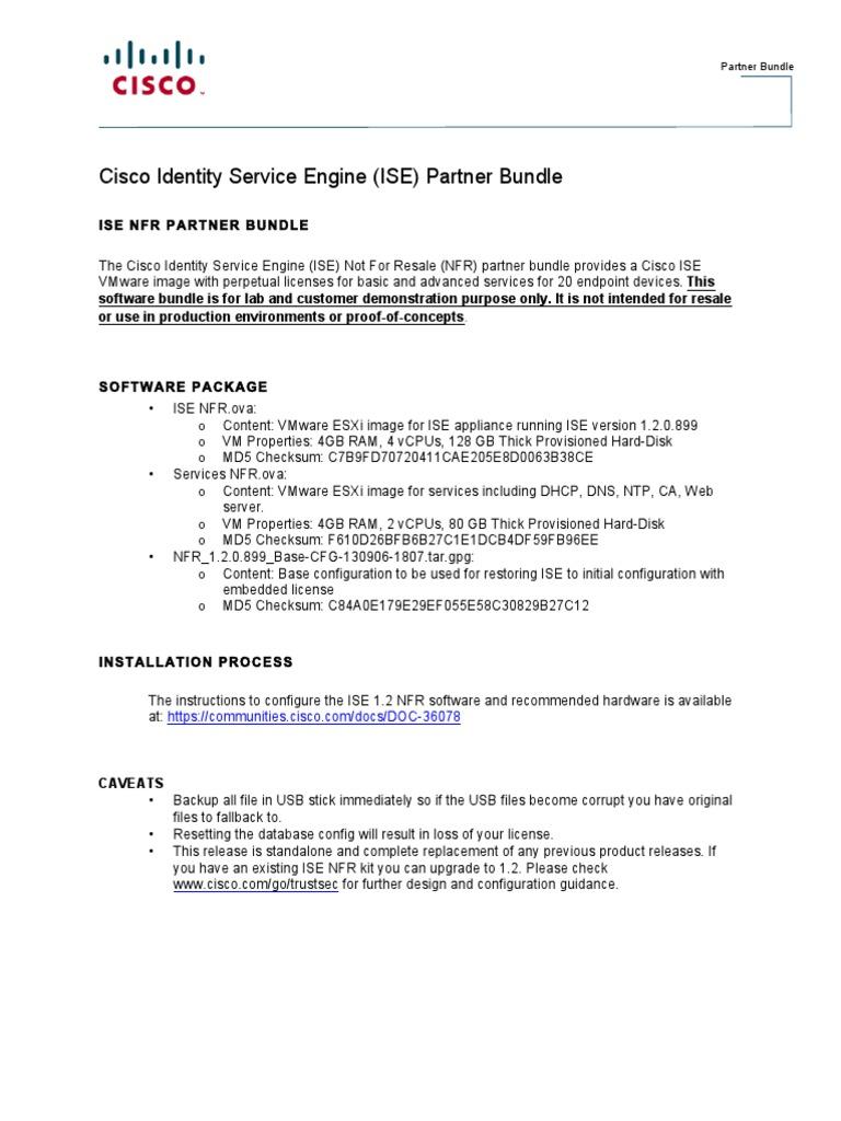 Read_Me | Virtual Private Network | Cisco Systems