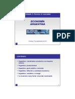 2294-Presentación Orlando Ferreres.pdf