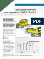 the_airguard_seal.pdf