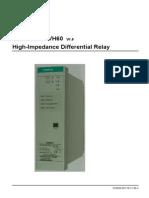 power system protection lab manual matlab matrix mathematics rh scribd com