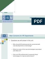HR_Technology