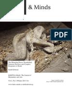 Neanderthal Funeral