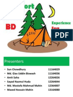 Tent PPT1