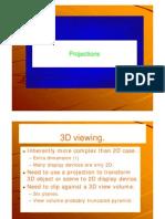 Computer Graphics Lec_6.pdf