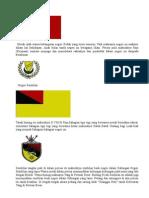 bendera kerajaan melayu.doc