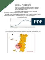 Sida Em Portugal
