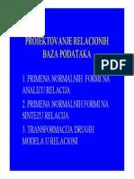 BP08_ProjektovanjeRM
