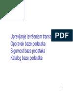 BP10_TransakcijeSigurnostKatalog