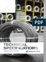1320028611 PSG Technical Spec eBook