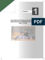 Lib Gra Elaboracion Interpretacion Nuevos Eeff