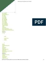 Offre du jeu pour PC gratuit GeForce GTX _ NVIDIA.pdf
