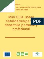 Guia_Habilidades_Desarrollo_Profesional.pdf