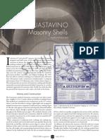 F-MasonryShells-May14.pdf