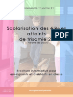 art-21-brochure-scolarisation des eleves T21.pdf