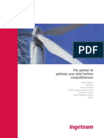 PRD 104 Archivo Ingeteam Inc Wind Catalogue May 2013 Low Res