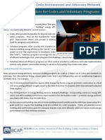 Best Practices Voluntary Codes 0