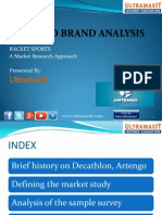 Artengo_brand_analysis(Sas Programming,Big Data Analytics)