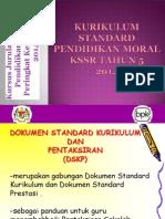 DSKP THN 5N