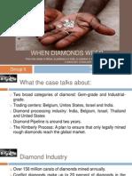 When Diamonds Weep _ Final