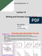 Lec 14_Ch 9 Strling and Erricson